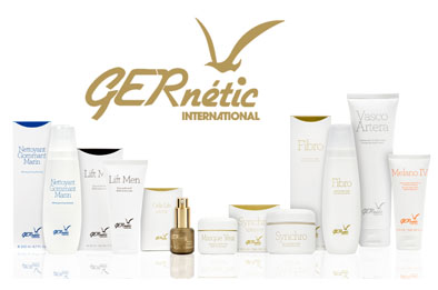 products-gernetic